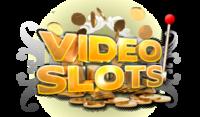 Videoslots free spins - 11 freespins utan insättning vid registrering!