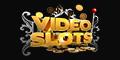 Videoslots ägare - casinosajten ägs av Videoslots Limited?